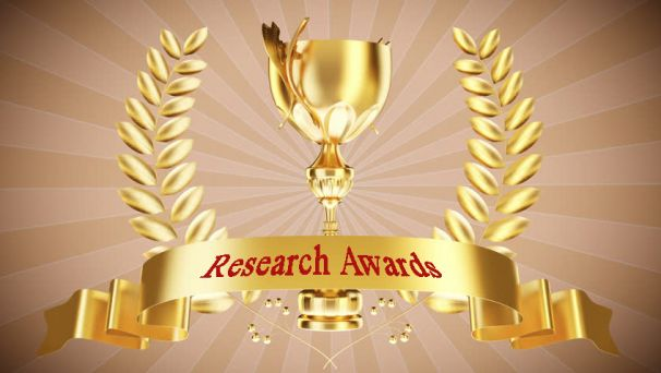 International Research Awards in Engineering, Science and Management
