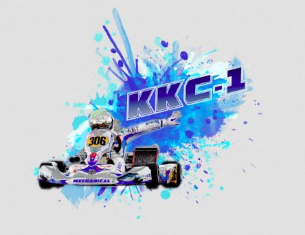 Kings Karting Championship 2018